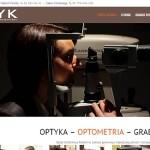 Optyk Grabowscy