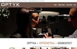optyk-grabowscy