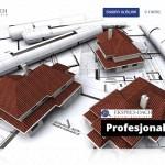Usługi dekarskie – Firma Ekspres Dach