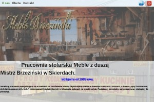 meble-brzezinski