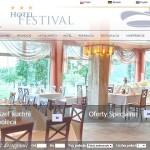 Hotel w Opolu