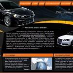 Wymiana szyb samochodowych – AMS CAR DESIGN